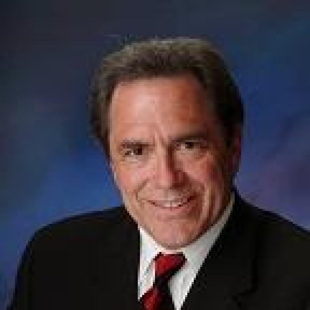 Kent Balduchi
